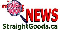 Straight Goods News